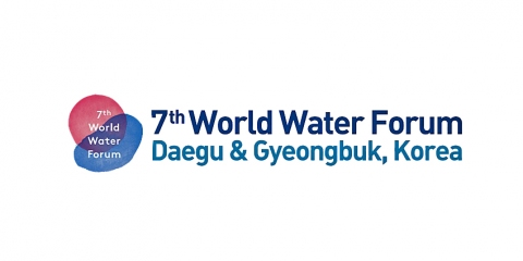 logo_7h-world-water-forum-korea-new_240x480_hb