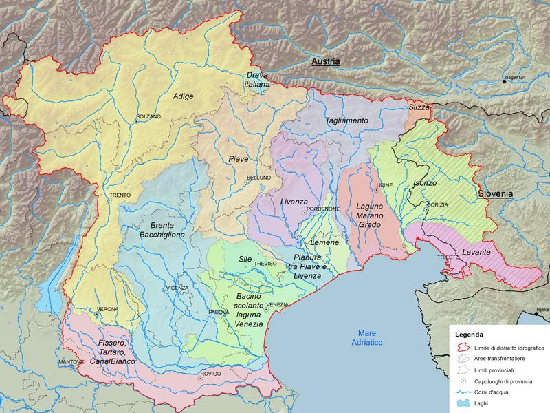 distretto-alpi-orientali