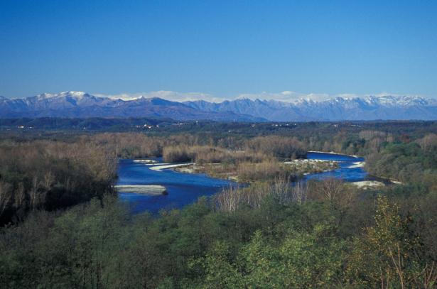 parco-lombardo-della-valle-del-ticino-parco-della-valle-del-ticinop